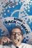 Paul Lieberstein - Song of Back and Neck  artwork