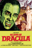 Roy Ward Baker - Scars of Dracula  artwork