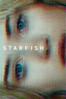 A.T. White - Starfish  artwork