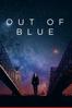 Carol Morley - Out of Blue  artwork