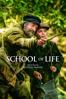 Nicolas Vanier - School of Life  artwork