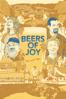 David Swift & Scott Owen - Beers of Joy  artwork