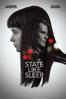 Meredith Danluck - State Like Sleep  artwork