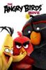Fergal Reilly & Clay Kaytis - The Angry Birds Movie  artwork