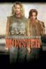 Patty Jenkins - Monster  artwork