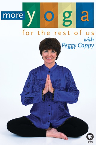 peggy cappy yoga for pain  kayaworkoutco