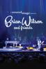 Brian Wilson - Brian Wilson and Friends  artwork
