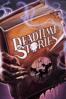 Jeffrey Delman - Deadtime Stories  artwork