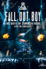 Fall Out Boy - Boys of Zummer: Live In Chicago  artwork