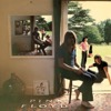 Ummagumma (Remastered)
