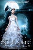 Chrissy Peebles, Mande Matthews, W.J. May, Kate Thomas & Karin DeHavin - The Spellbound Box Set: Stories of Fantsy, Magic & Romance  artwork