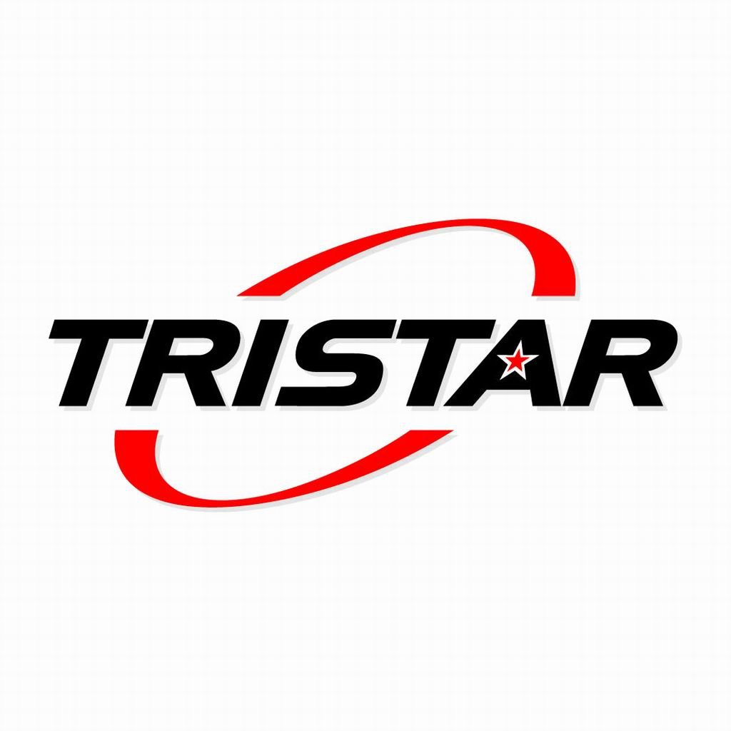 Tristar Audio By Dongguan Tristar Electronic Co Ltd