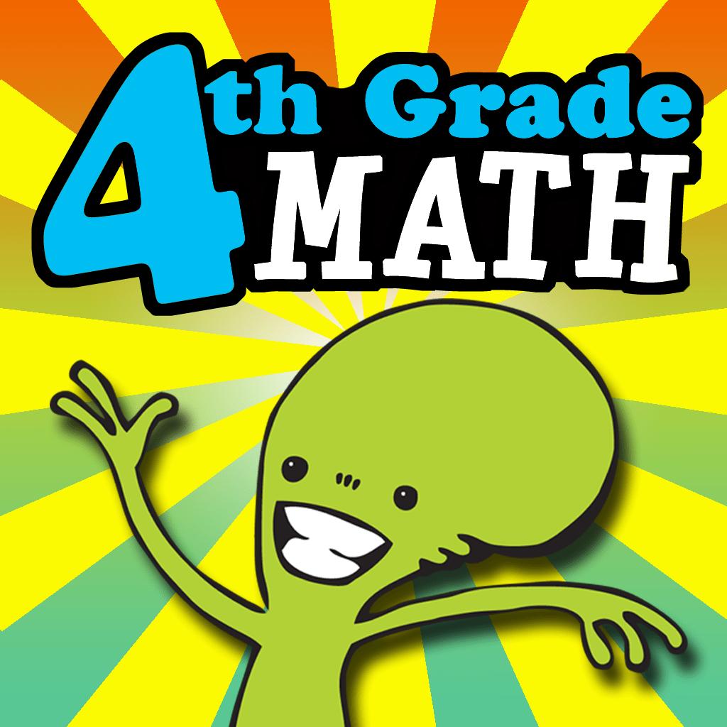 4th Grade Math Common Core Decimals Fractions