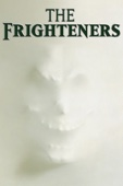 Peter Jackson - The Frighteners artwork