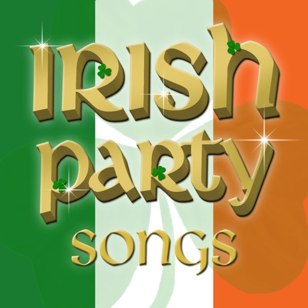 Image result for Irish Party graphics