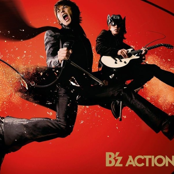 B z - ACTION