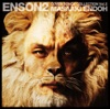 ENSON2
