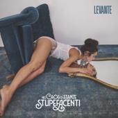 Levante - Nel caos di stanze stupefacenti artwork