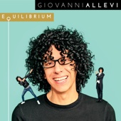 Giovanni Allevi - Equilibrium artwork