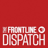 Image result for the frontline dispatch