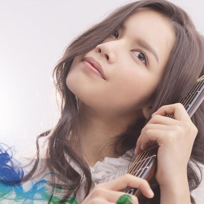 Anly - Karano Kokoro - EP
