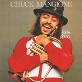 Chuck Mangione - Feels So Good  artwork