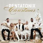 Pentatonix - A Pentatonix Christmas  artwork