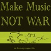 Make Music Not War - EP, Mystic Doorstep