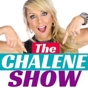 Image result for the chalene show