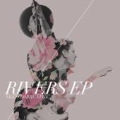 NEEDTOBREATHE - Rivers - EP  artwork