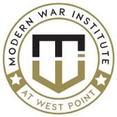 The Modern War Institute Podcast