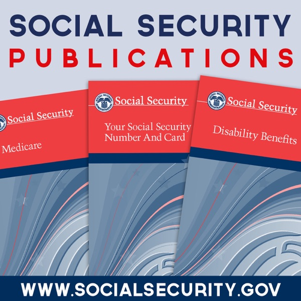 It Security Publications
