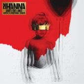 Love Brain Rihanna