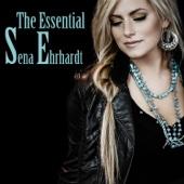 Sena Ehrhardt - The Essential Sena Ehrhardt  artwork
