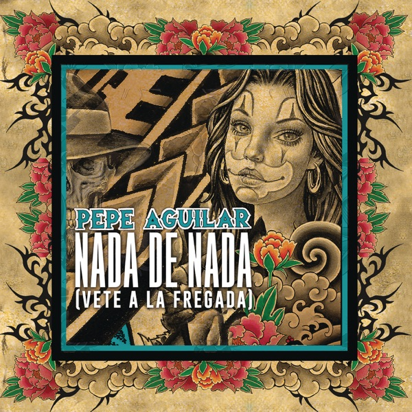 nada hispanic singles Brazil top 20 on top40 charts top40-chartscom provides music charts from all over the world, like us / uk albums and singles, bilboard chart, dance charts and more.