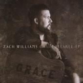 Chain Breaker Zach Williams