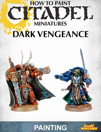 Painting pdf warhammer guide sigmar age of