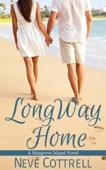 Neve Cottrell - Long Way Home  artwork