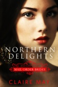 Claire May - Northern Delights  artwork