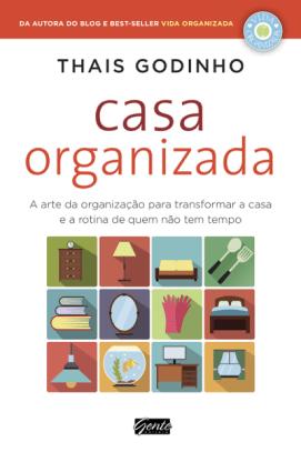 400x40000bb Book Haul de Bienal do Livro SP