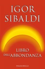 Libro dell'abbondanzaIgor Sibaldi