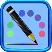 Draw Pro