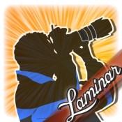 Laminar Pro - Image Editor