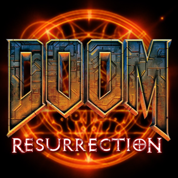 Download DOOM Resurrection Game Apk For Free On Your Android