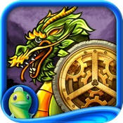 Secrets of the Dragon Wheel HD (Full)