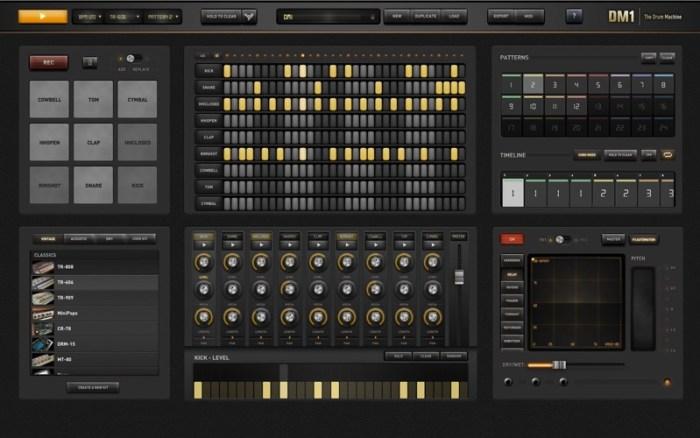 1_DM1_The_Drum_Machine.jpg