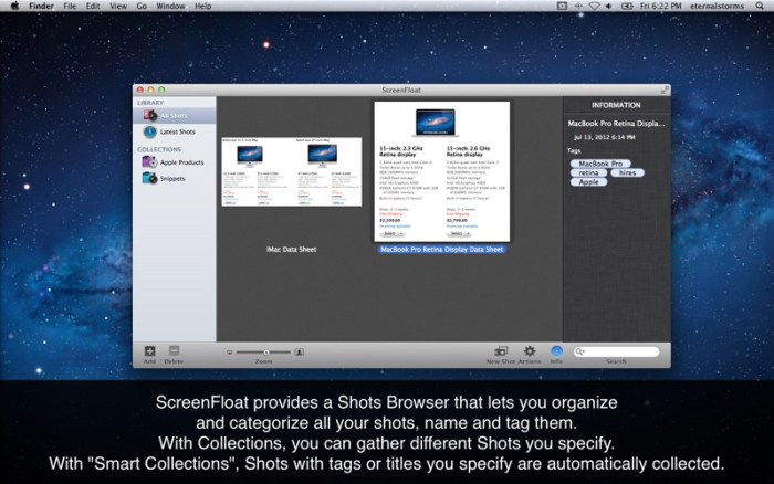 4_ScreenFloat-Better_Screenshots.jpg