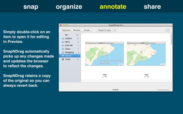 3_SnapNDrag_Pro_Screenshot.jpg