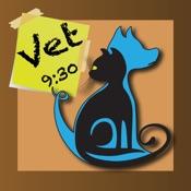 pet phone app