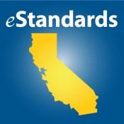 eStandards